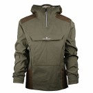 Amundsen Sports Skauen Anorak Men Earth thumbnail