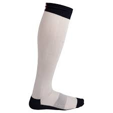 Amundsen Performance sock oatmeal