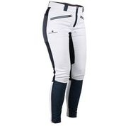 Amundsen Sports 5MILA pants woman white