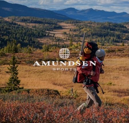Amundsen Sports